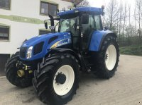 New Holland T 7540 Sonstiges