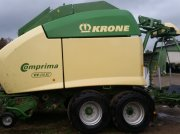 Krone Comprima CV 210 XC Press-/Wickelkombination