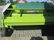 CLAAS PU 300 HD Pick-up