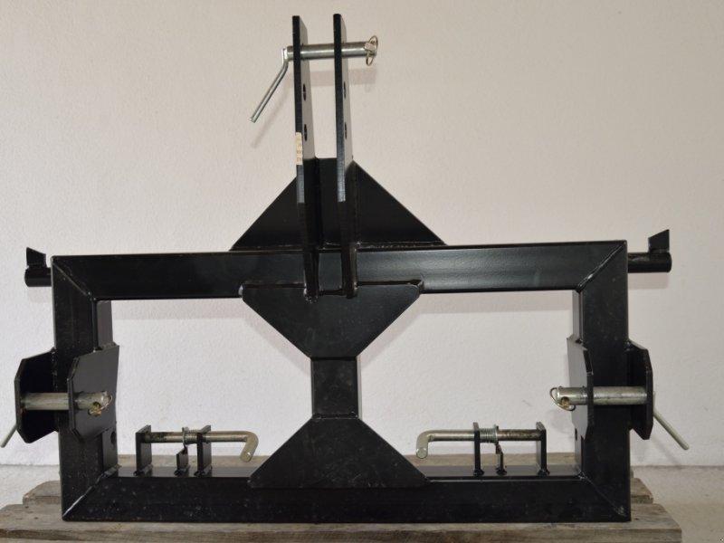 d velsdorf 3 punkt adapter f r euro norm sonstiges. Black Bedroom Furniture Sets. Home Design Ideas
