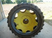 Michelin 9.5 R44 Pflegerad