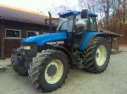 New Holland TM 150 Traktor