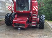 Case IH 2388 Exclusive Mähdrescher