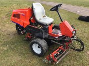 Jacobsen Greens King VI 1962 D Spindelmäher