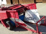 Ruthenberg ZVR 1350 Twin Roder