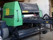 Deutz-Fahr Fixmaster 235 Press-/Wickelkombination