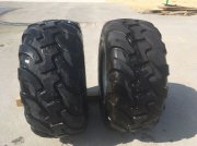 Alliance 560/60 R22,5 Komplettradsatz