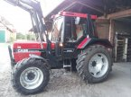 Traktor des Typs Case IH 844 XL Plus in Stedden