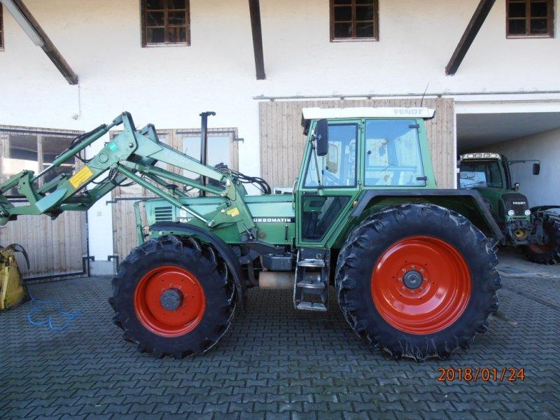 Niedlich Einfache Traktor Verdrahtungsschemata Galerie - Elektrische ...