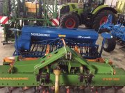 Nordsten Lift-o-matic 3000 & Amazone Typ 30 Drillmaschinenkombination