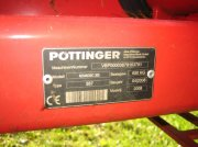 Pöttinger Novadisc 305 Mowing device