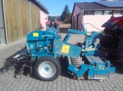 Rabe MKE 300 + Multidrill M 300 Drillmaschinenkombination
