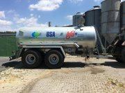 BSA DLP 615 Farmerline Pumpfass