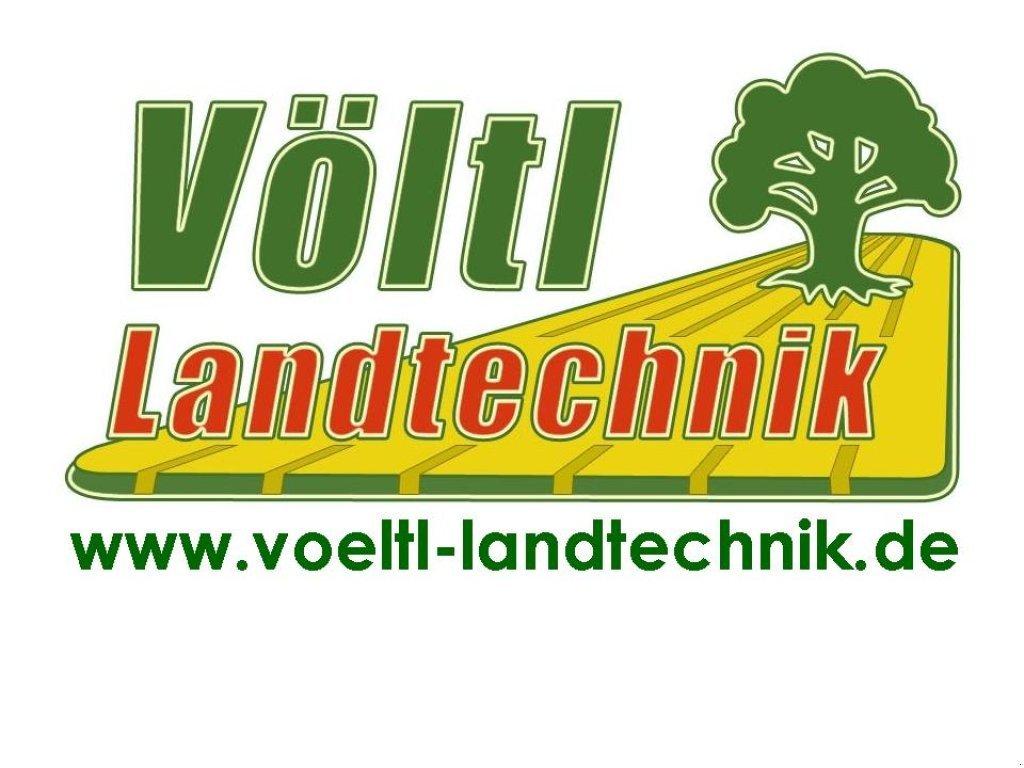 Völtl Hutthurm frühjahrsaustellung bei völtl landtechnik events technikboerse com